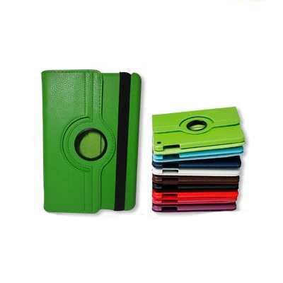 Funda Giratoria Apple Ipad Mini Case 360° + Pluma Stylus