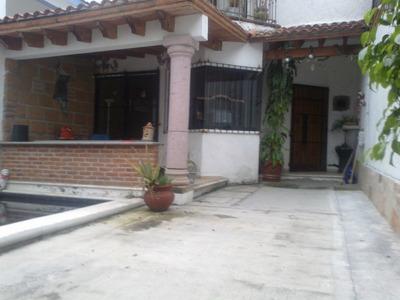 !!!venta Casa Sola En Cuernavaca Fraccionamiento Privado!!!