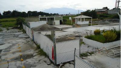 Excelente Para Casas,industria,bodegas Hwo
