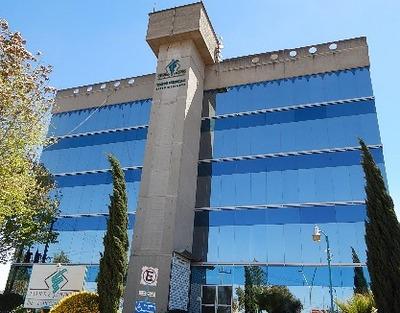 Renta Consultorio En Centro Medico De Toluca Torre 2