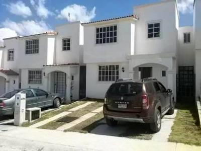 Casa En Condominio En Villanova, Palamas