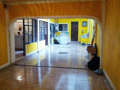 Casa Sola En La Perla, Poniente 9
