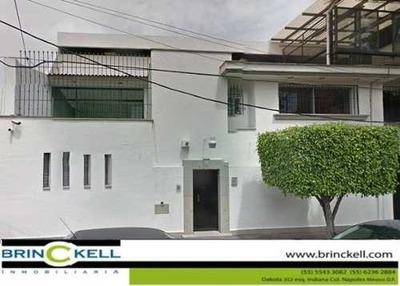 Casa En Nueva Argentina