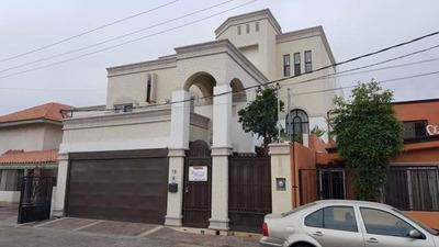 Clave R1262, Casa En Renta En Prados Del Centenario, Hermosi
