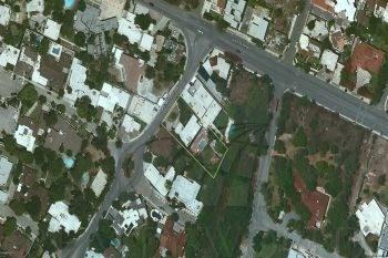 P Terreno De Uso Habitacional Unifamiliar, Con Excelentes Vías De Acceso En Una De Las Zonas Más Exclusivas De San Pedro Garza García. /p