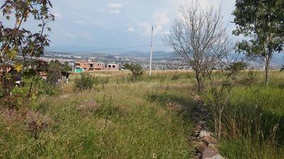 Terreno En Morelia, Torreon Nuevo.
