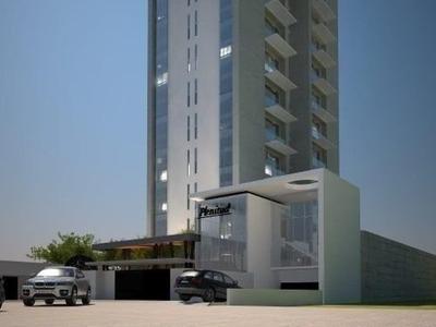 Penthouse En Valle Real, Av. Servidor Publico