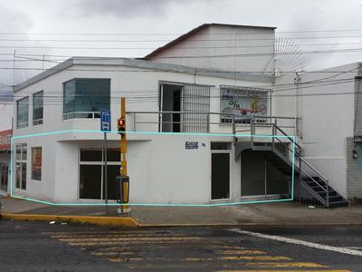 Local En Venta Colonia Jesús García En Diagonal Defensores
