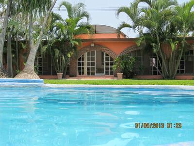Cuernavaca Bugambilias $4,500.oo 17 Personas Tem , Agua 30°