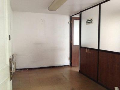 Oficina Comercial En Hacienda De Echegaray, Dr. Gustavo Baz