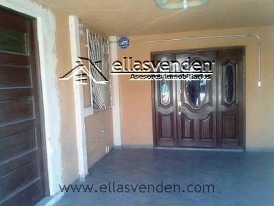 Casa En Venta Colonia San Miguel Golondrinas (pro2544)