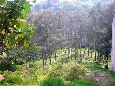 Terreno En Colinas Del Sur, Carretas