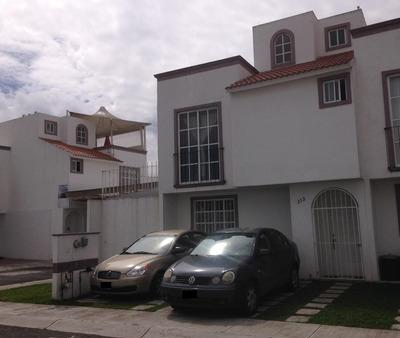 Casa En Lerma