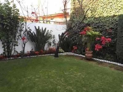 Casa Sola En Ciudad Sat?lite, Fundadores