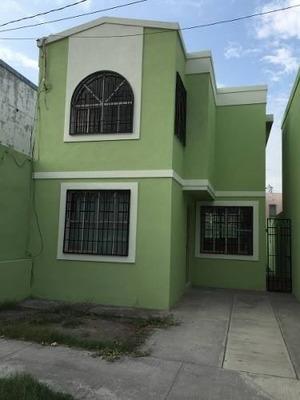 Casa Sola En Miravista I, 4 Cienegas