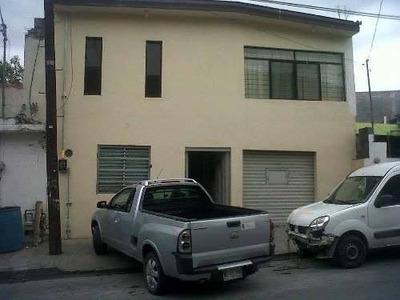 Casa Sola En Los Altos, Lagos De Moreno
