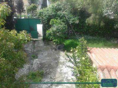 Terreno En Pedregal De San Nicolás 2a Secc., Halacho