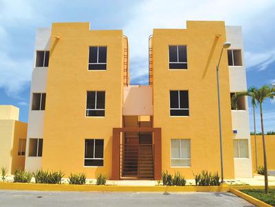 Desarrollo Paseos Del Mar, Casas En Venta En Quintana Roo