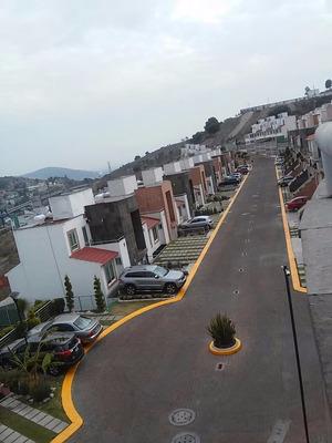 Se Venda Linda Casa En Hacienda Del Parque