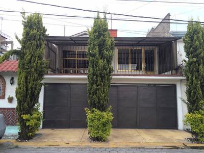 Increíble Y Preciosa Casa