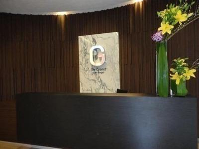 Departamento En Pedregal, Iglesia