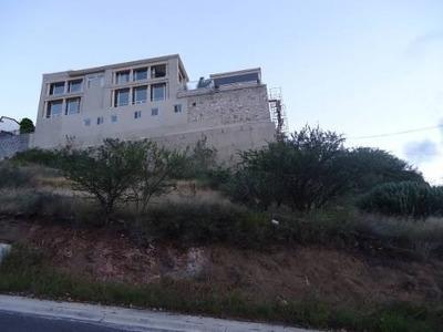 Terreno En Venta, Pedregal De Querétaro