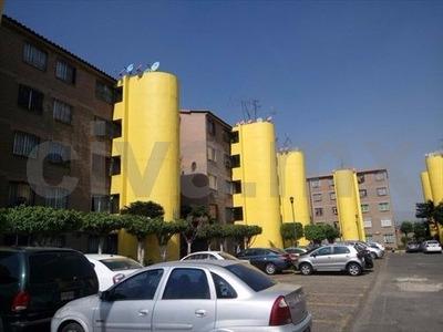 Hacienda De Las Flores 5to Piso Creditos