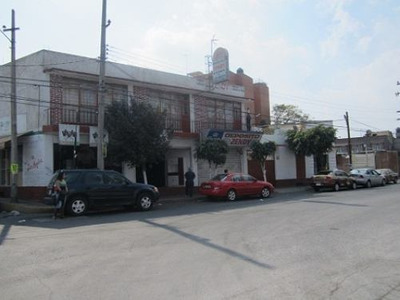 Terreno Comercial En Ampliaci?n San Miguel, Hidalgo