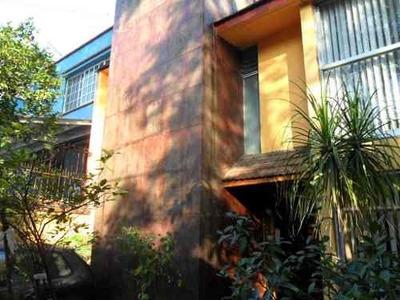 Casa Sola En Prado Coapa, Hacienda De Acambay