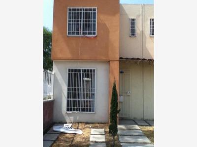 Casa En Venta En Zumpango