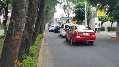 Magnifico Terreno En Xochimilco