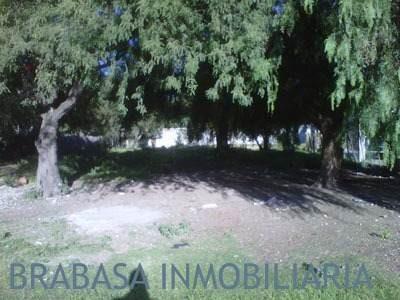 Terreno Comercial En Santa Mar?a Tulpetlac, Colima Y Zacatec