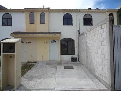 Casa Cerca De Balcones Del Sur
