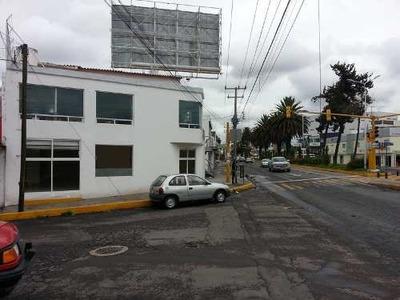 Local En Renta Colonia Jesús García, Diagonal Defensores