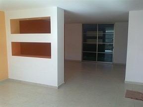 Casa En Condominio En Carlos Rovirosa, Hangares