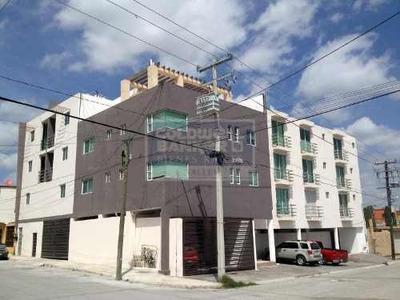 Departamento En Venta, Reynosa, Tamaulipas