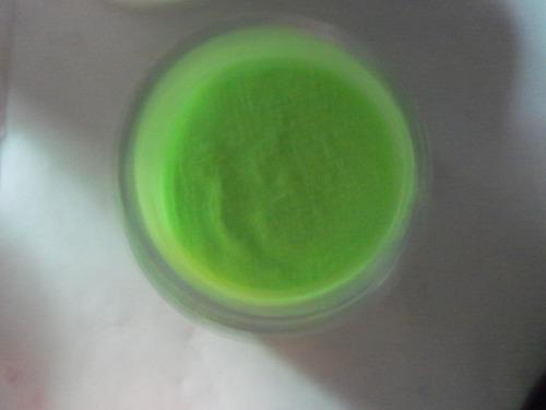 acrilicos fosforesentes y neones imagen con clase