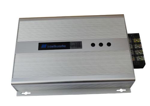 ahorrador de electricidad trifasico de 45kw industrial mdn
