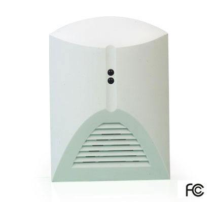 Alarmas para casa detector de rotura de vidrio cctv hm4 - Alarmas para casa precios ...