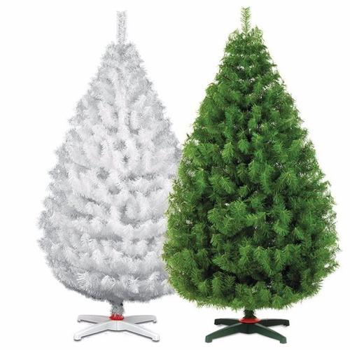 Rbol de navidad pino 220cm 1 en mercado libre - O arbol de navidad ...