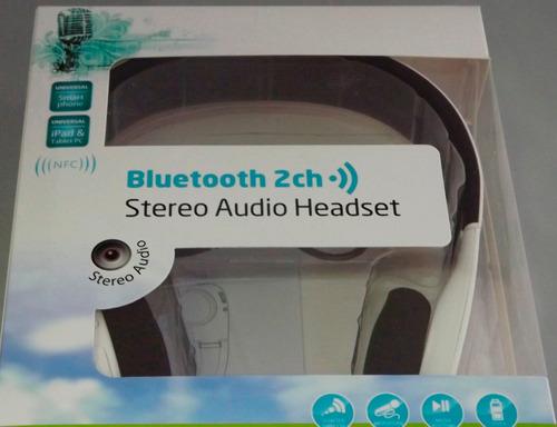 audífonos con micrófono bluetooth