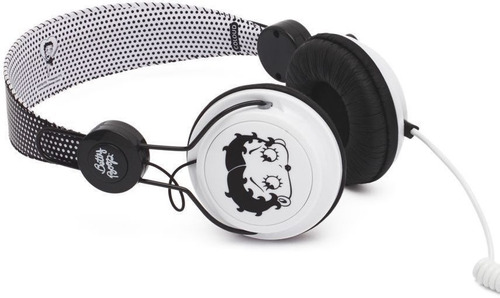 audifonos dj coloud hello kitty originales edicion limitada
