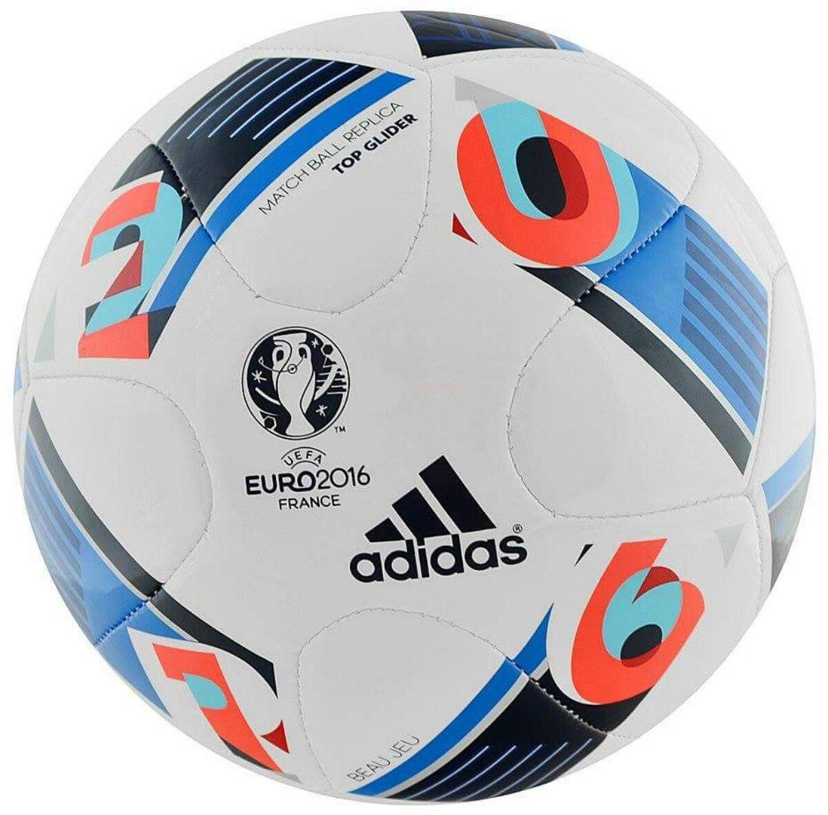 Fotos balones UEFA Eurocopa - Buscar con Google a238d079f452d