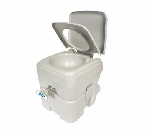 Baño Portatil Medidas:Baño Portatil Camco 53 Galones – $ 2,29900 en MercadoLibre