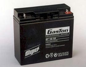 bateria 12 volt 17 amperes sustituye a la power wheels