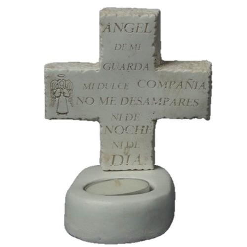 bolos,recuerdos,primera comunion, bautizo, confirmación.