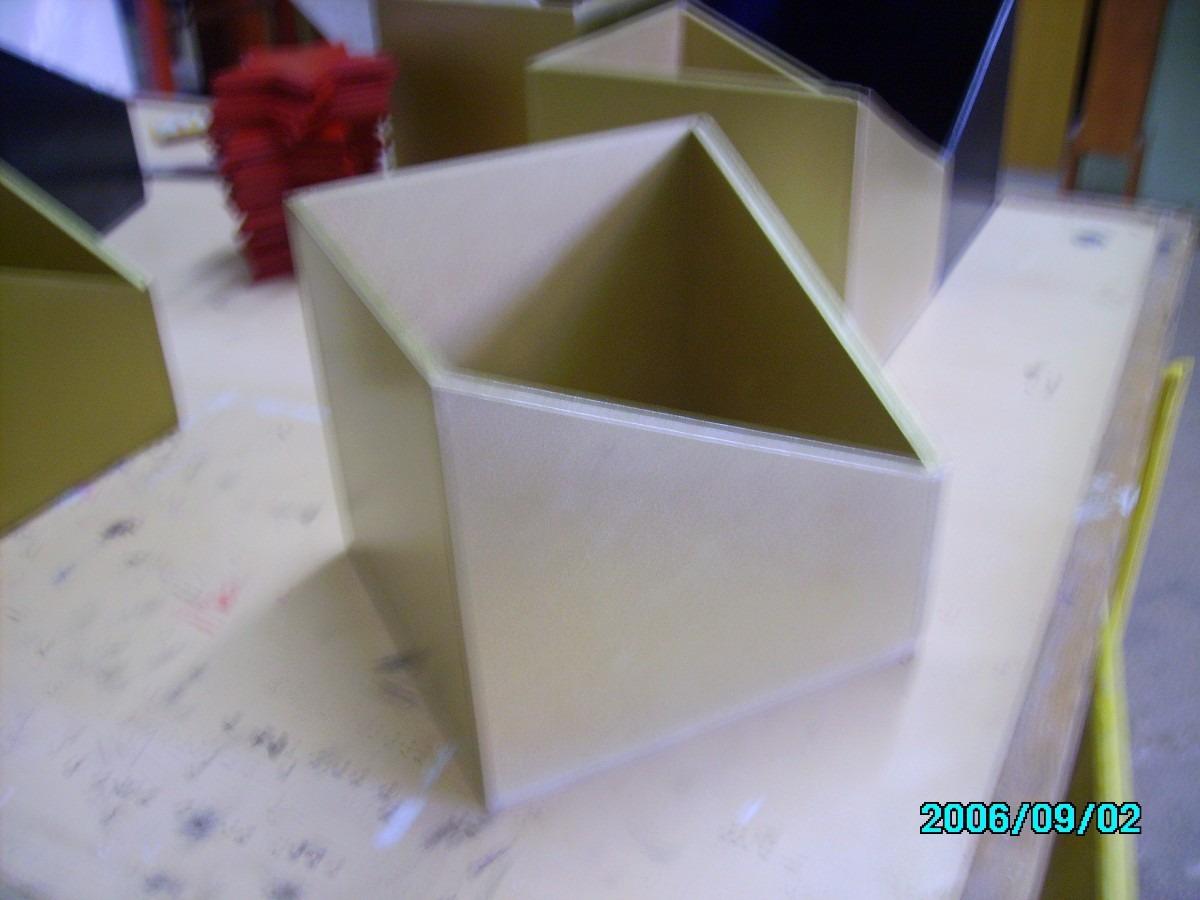 Cajas portaretratos manualidades todo en madera 35 - Manualidades cajas madera ...
