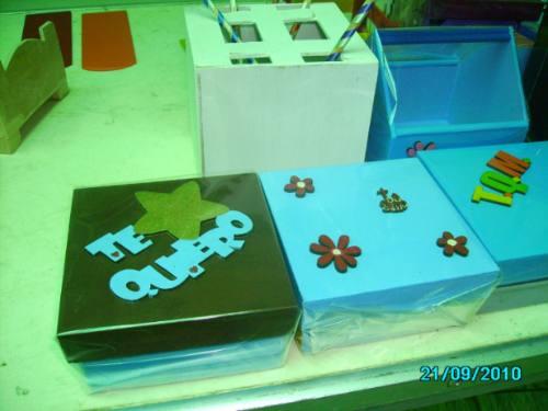 Cajas portaretratos manualidades todo en madera 35 - Caja madera manualidades ...