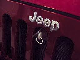 candado para cofre, accesorios para jeep wrangler o ganchos