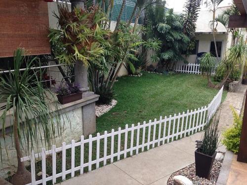Top cercas de madera para jardin wallpapers - Cercas para jardin ...